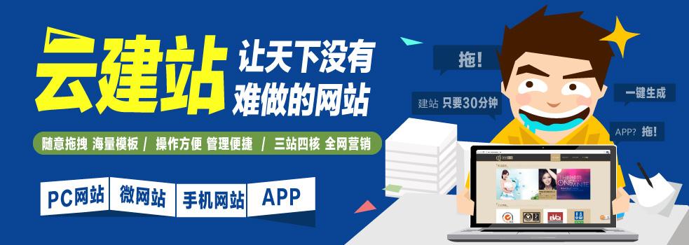 http://www.zpynet.com/images/banner3.jpg